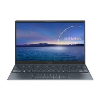 Asus ZenBook 13 UX325JA-WB501T 90NB0QY1-M04130 product