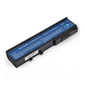 Батерия (оригинална) за Acer Aspire 2420 2920 Extensa 4130 4220 4230, 4 клетъчна image