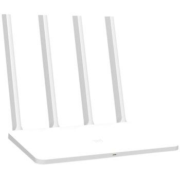 Рутер XIAOMI Mi Router 3C 300Mbps product