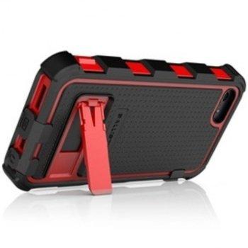 AGF Ballistic Hard Core® product