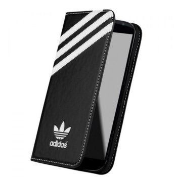 Adidas Booklet Case Black product
