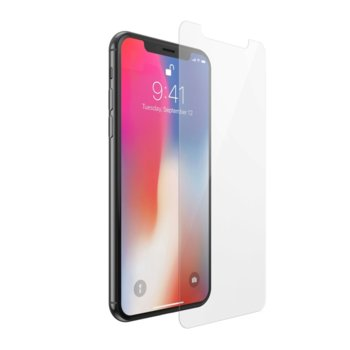 Speck For iPhone XS/X product