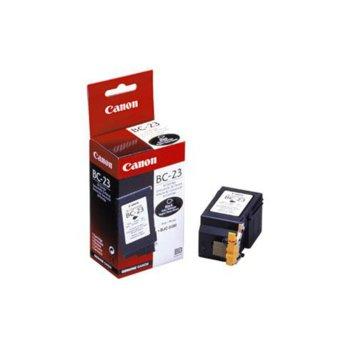 ГЛАВА CANON BJC-5000 - Black - BC-23 product