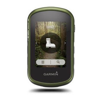 Garmin eTrex Touch 35 product