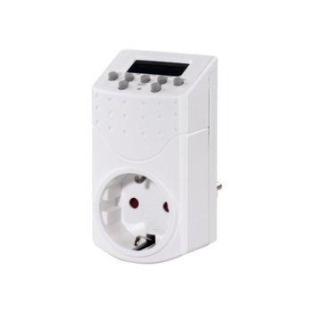 HAMA Mini (121951)  product