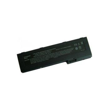 HP EliteBook 2710p 2730p 2740p Compaq 2710p product