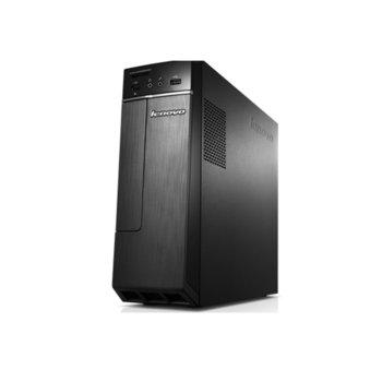 LENOVO H30-00 90C20053BG product