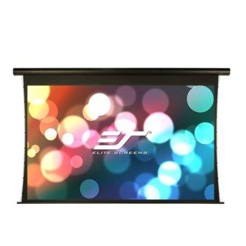 Elite Screens SKT135UHW-E6 product
