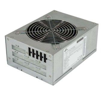 Захранване Fortron FSP2000-A0AGPBI, 2000W, Active PFC, 80+ Platinum, изцяло модулно image
