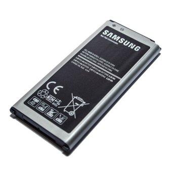 Батерия (оригинална) за Samsung Galaxy S5 mini, 2100mAh/3.7 V, bulk image