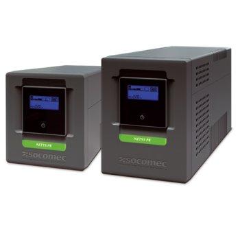 UPS SOCOMEC NETYS PR MT 2000 product