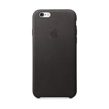 Apple iPhone Case за iPhone 6 (S) mkxw2zm/a product