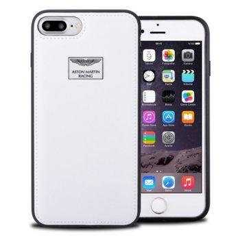 Aston Martin Racing Case за iPhone 7,8 Plus product