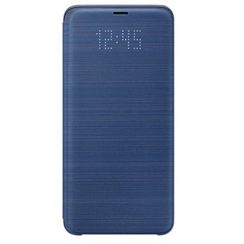 Samsung Galaxy S9 +, LED View Cover product