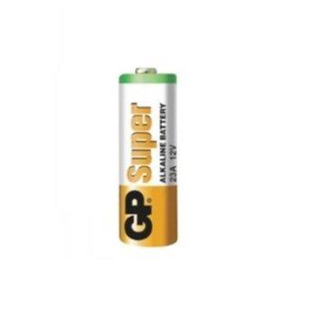 Батерии алкални GP High Voltage 23A, 12V, 1бр. image