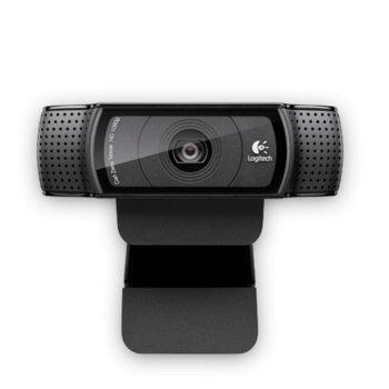 Logitech C920 960-000764 product