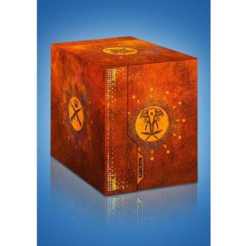 Far Cry 4 Kyrat Edition product
