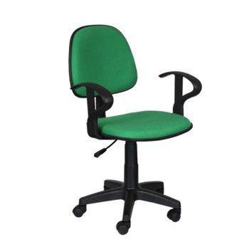 Carmen 6012 - зелен