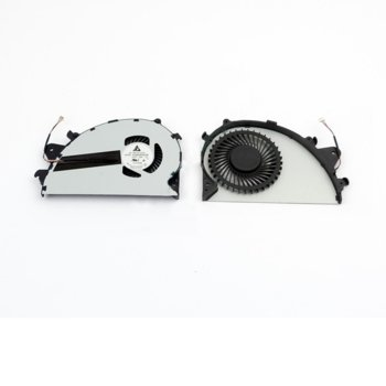 CPU Fan Sony Vaio SVS15 product