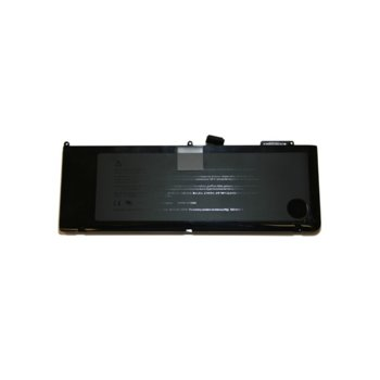 Battery Apple 10.95V 77.5Wh Li-Polymer product