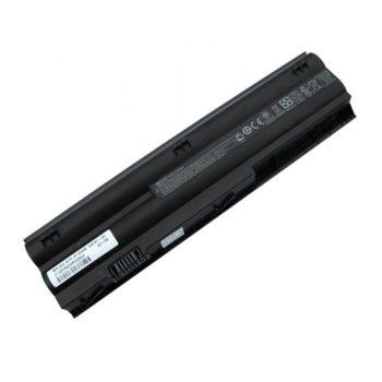 Оригинална батерия за лаптоп HP mini 110-3800  product