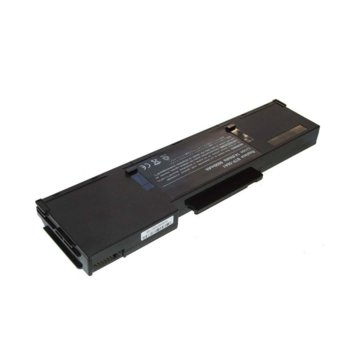 Батерия за Acer Aspire 3010 1610 5010 TravelMate product