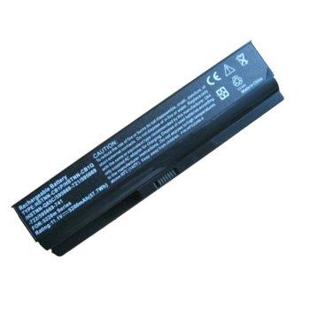 Батерия (заместител) за лаптоп HP ProBook 5220m, 6cell, 11.1V, 4400mAh image