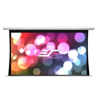 Elite Screens VMAX106XWH2 product