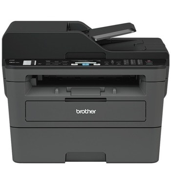 Brother MFC-L2712DW MFCL2712DWYJ1 product