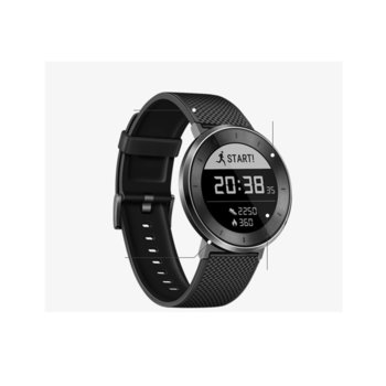 Huawei FIT Watch Black Small product