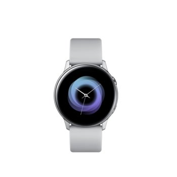 Samsung Galaxy Watch Active SM-R500N Silver product