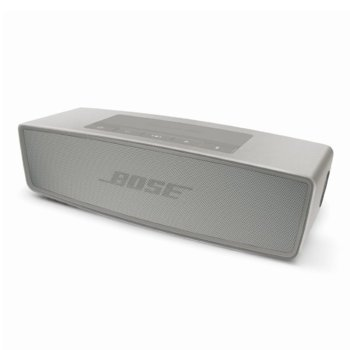 Bose SoundLink Mini II Bluetooth Speaker product