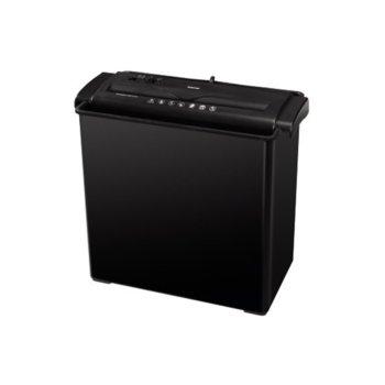 HAMA Шредер S7 product