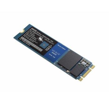 SSDWDWDS500G1B0C