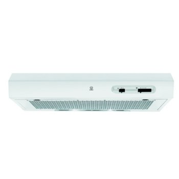 Indesit ISLK 66 LS W product