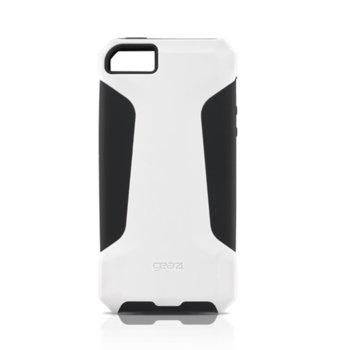 Gear4 ShockCase product