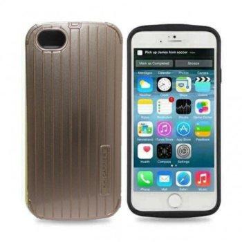 Поликарбонатов протектор за Iphone 6 product
