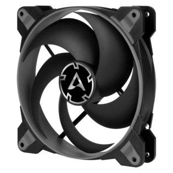 Вентилатор 120mm, Arctic, BioniX PWM PST, 4-Pin, 2100 RPM image