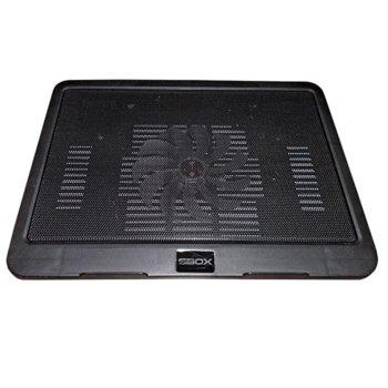 SBOX CP-19 140х15 fan product