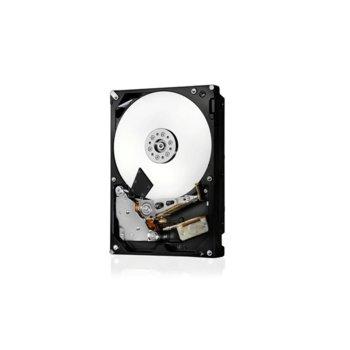 2TB HGST Ultrastar 7K6000 SATA 6Gb/s HUS726020ALN6 product