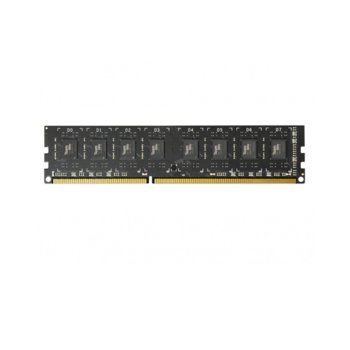 Team Group Elite 4GB DDR3 1600MHz product