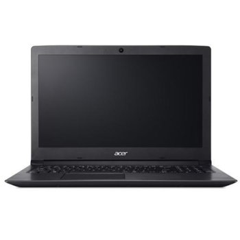Acer Aspire 3 A315-53-3124 NX.H9KEX.027 product