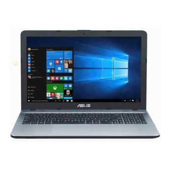 Asus VivoBook Max X541NA-GO206 product