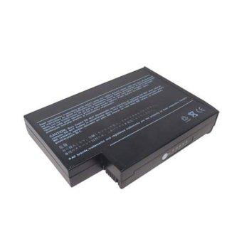 Батерия за HP XE4100 XE4400 XE4500 ZE4000 NX9005  product