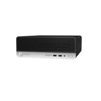 HP ProDesk 400 G4 SFF Y5W43AV_99481588 product
