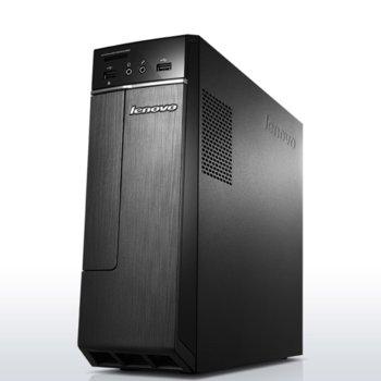 Lenovo IdeaCentre 300S-11IBR 90DQ0036BG product