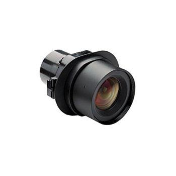Christie Lens medium zoom 1.9-3.8/1.5-3.0 product