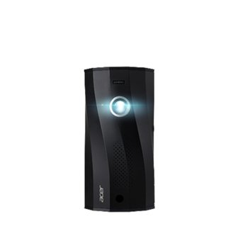 Acer Projector C250i product