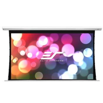 Elite Screens SKT135XHW2-E24 product