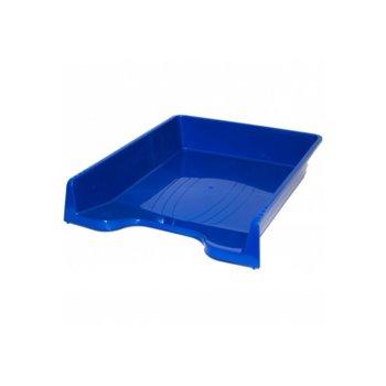 Поставка за документи Ark Compact, синя image